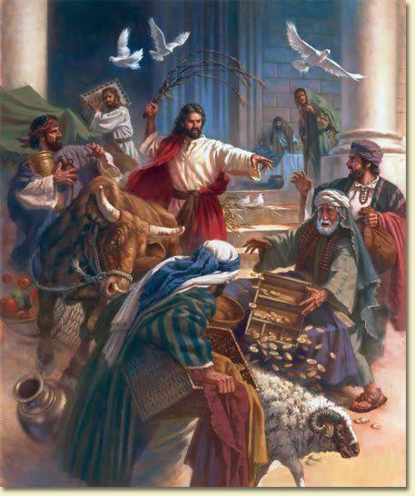 house-of-prayer